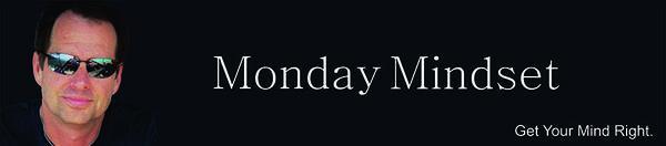 Monday Mindset-header.jpg